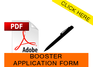 Booster Application Form